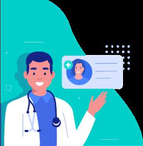 Name patient program